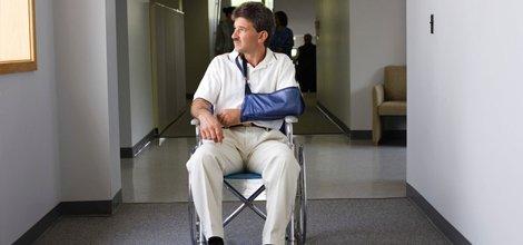 Personal injury New York, NY