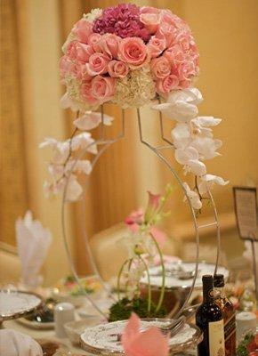 Bouquets | Glendale, CA | Little Bee Flowers | 818-244-6404