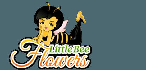 Little Bee Flowers