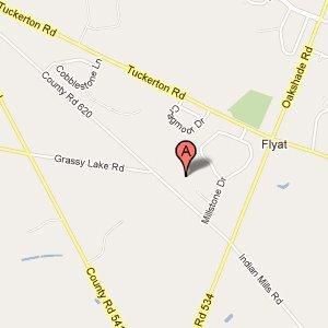 Diamond Roofing LLC 306 Indian Mills Road Shamong, NJ 08088