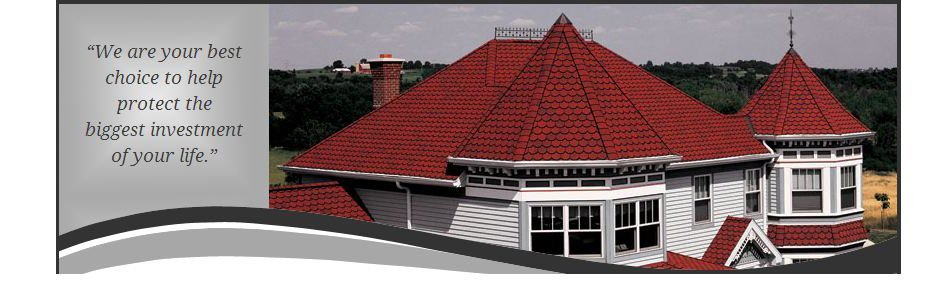Roofing Contractor - Shamong, NJ - Diamond Roofing LLC
