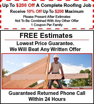 Reroofing - Shamong, NJ - Diamond Roofing LLC