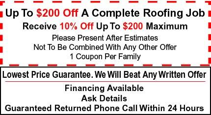 Roofing Contractor   Shamong, NJ   Diamond Roofing LLC