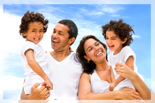 Santa Fe, NM - Life and Health Insurance - Silas T Garcia Agency & Associates LLC