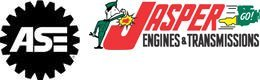 ASE and Japser Engines and Transmissions