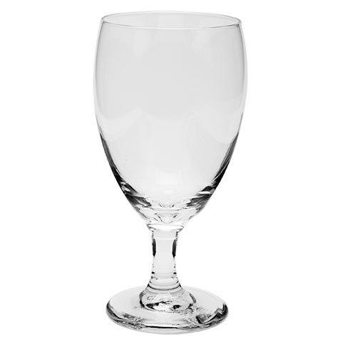 16.25 oz Water Goblet