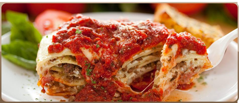 Italian Bistro | Merrick, NY | Guy Anthony's Bistro | 516-221-5555