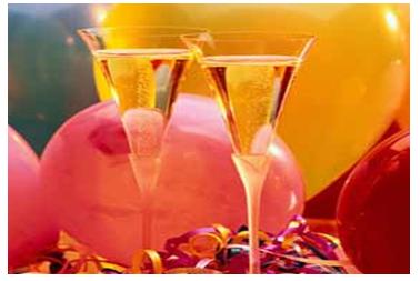 Drinks | Merrick, NY | Guy Anthony's Bistro | 516-221-5555