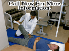 Chiropractor - Belle Plaine, IA - Belle Plaine Chiropractic - Call Now For More Information.