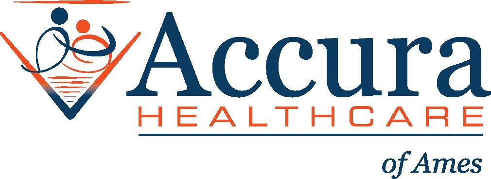 Accura Healthcare of Ames