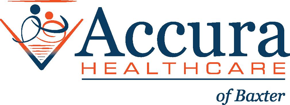 Accura HealthCare of Baxter