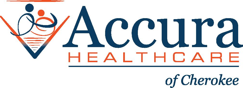 Accura HealthCare of Cherokee