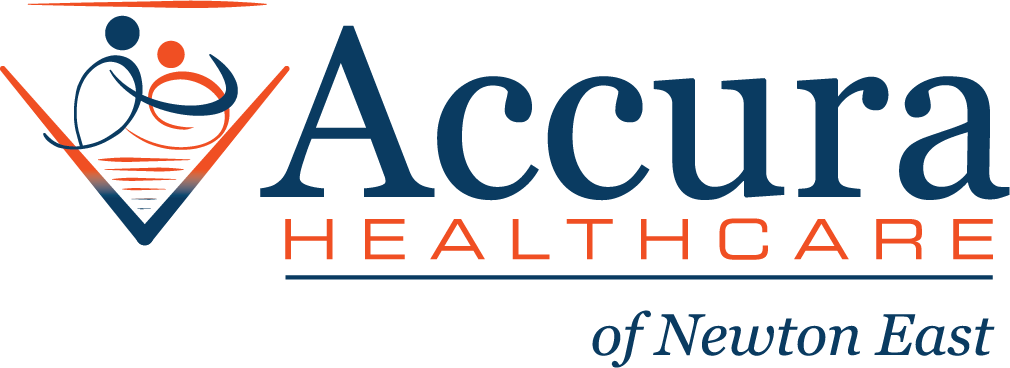 Accura HealthCare of Newton - East