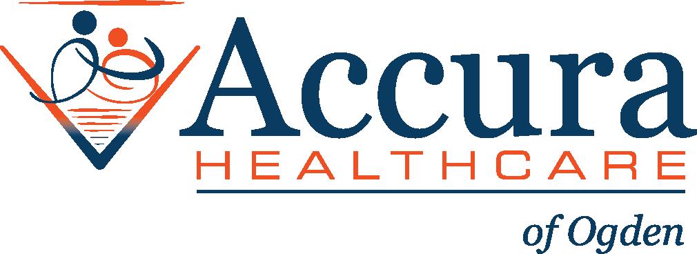 Accura Healthcare of Ogden