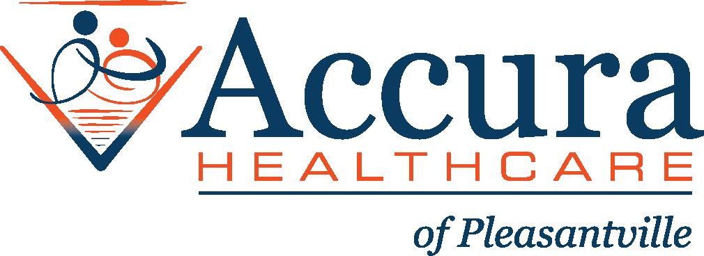 Accura Healthcare of Pleasantville