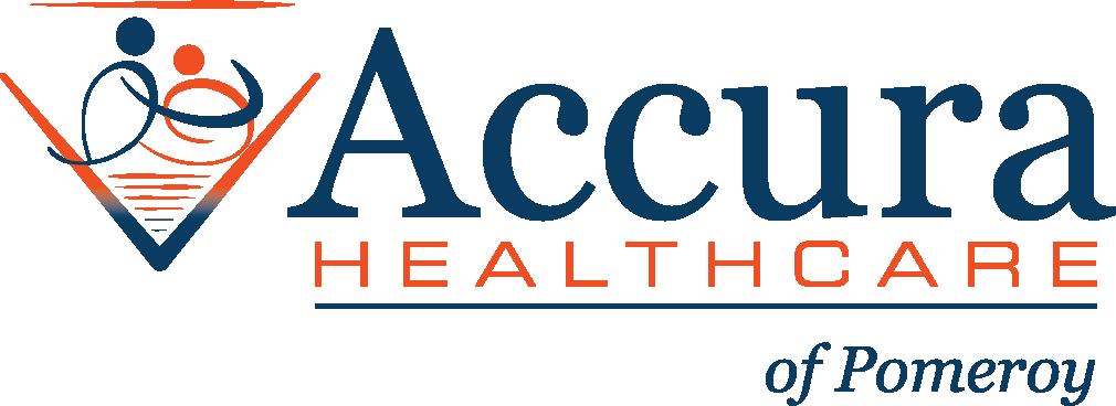 Accura Healthcare of Pomeroy
