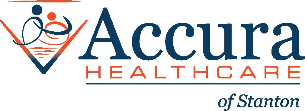 Accura HealthCare of Stanton