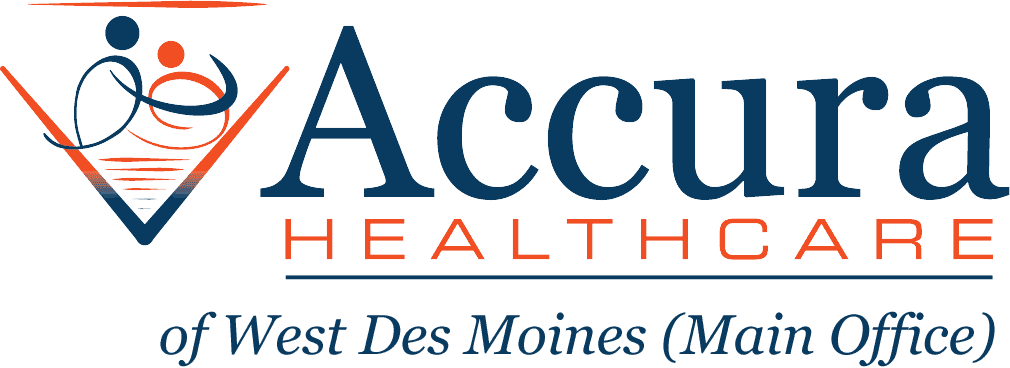 Accura Healthcare - Main Office