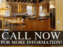 Area Rugs - Tomahawk, WI - Tomahawk Flooring and Decorating - Call Now For More Information!