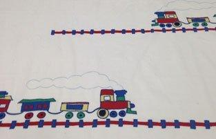 Fun Fabric Designs for Children