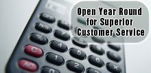 Bookkeeping - Berwick, PA - ND Accounting & Consulting, PC - Accountants - Open Year Round for Superior Customer Service