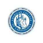 acc american college of cardiology