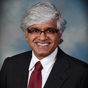 Dr. Pramod Kadambi