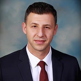 Dr. Moneer Eddin