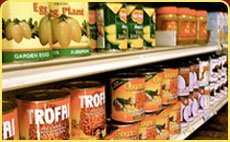 Party Supplies | Long Beach, CA | Tropical Foods African Market | 562-492-1129