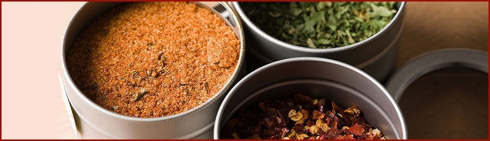 Indian Spices | Long Beach, CA | Tropical Foods African Market | 562-492-1129