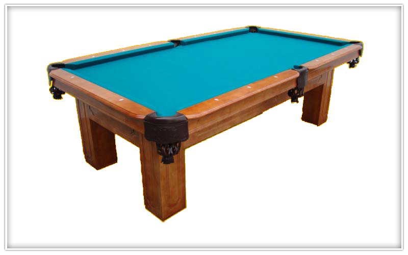 The Pool Table Store Photo Gallery Alexandria VA - Pool table retailers near me