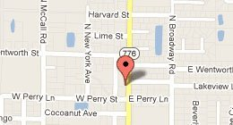 Michael J. Looney Inc. 150 North Indiana Avenue, Englewood, FL 34223