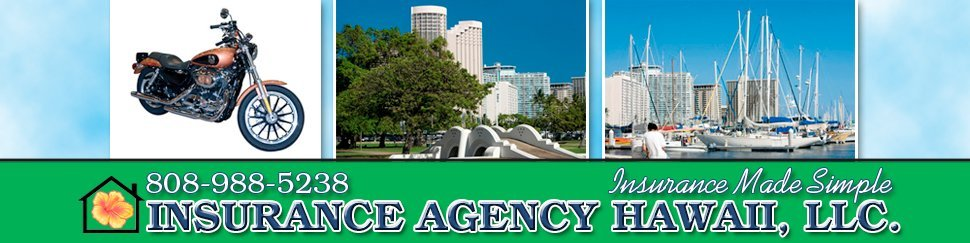 Insurance Broker - Oahu, HI - Insurance Agency Hawaii - insurance broker - Reliable Insurance Coverage