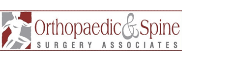 Orthopaedic surgery southern West Virgina  | Beckley, WV | Orthopaedic & Spine Surgery Associates | 304-253-1077