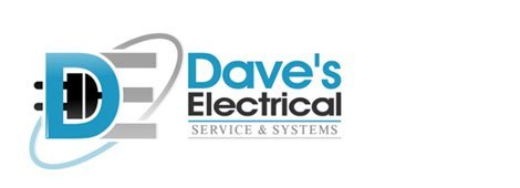 Dave's Electrical Service & Systems