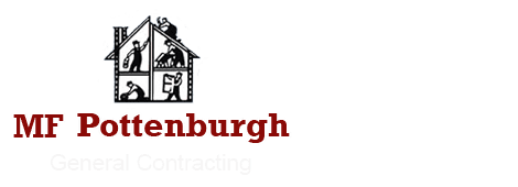 General Contracting   Rhinebeck, NY     MF Pottenburgh General Contracting   845-876-1003