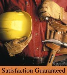 Handyman Service - Marietta, GA   - A1 Handyman Services