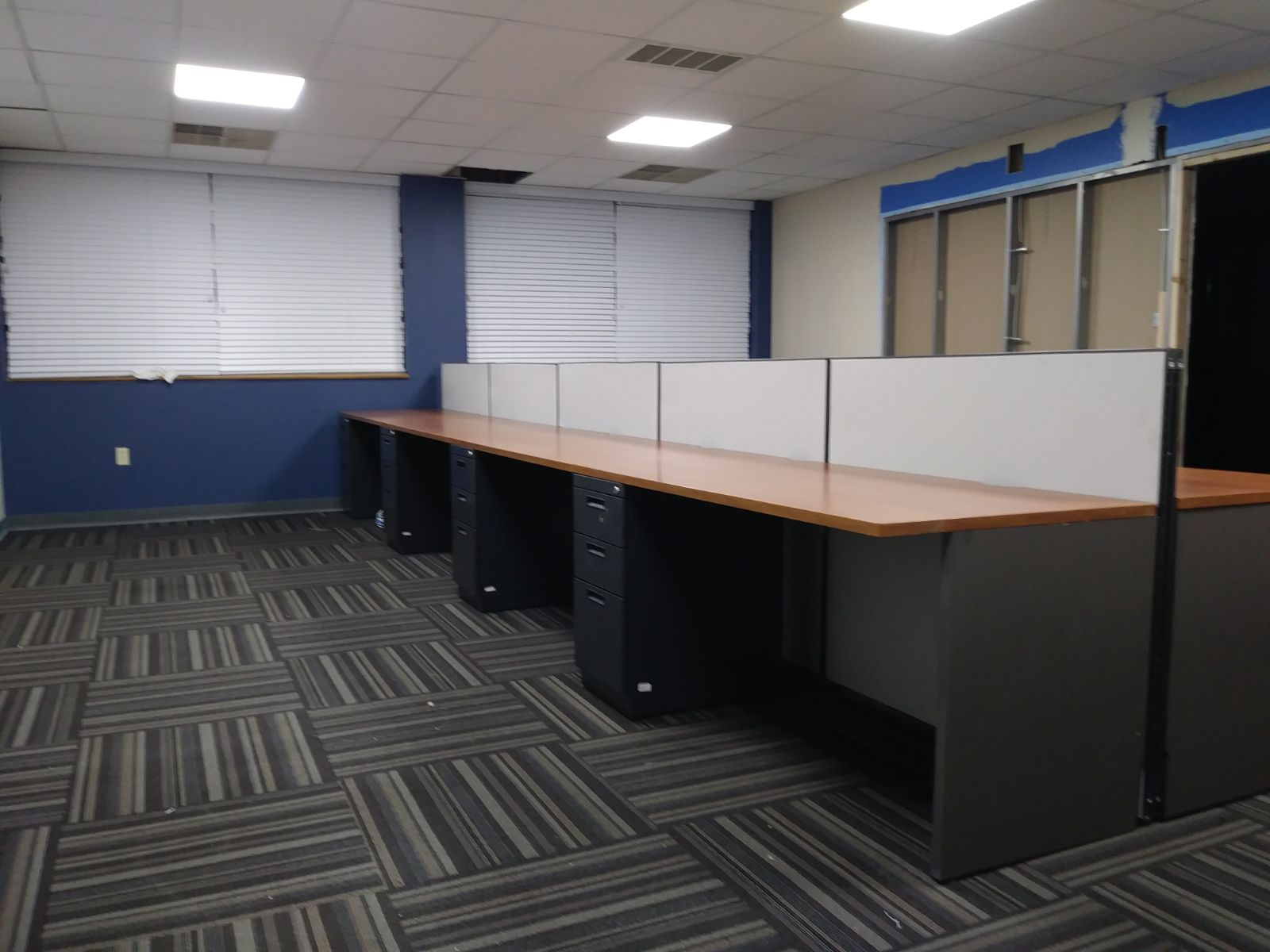 Office Furniture Simple Office Furniture And Cubicles Ft Worth Tx