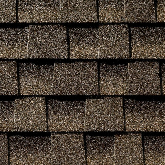 Timberline® ArmorShield™ II Roofing Shingles