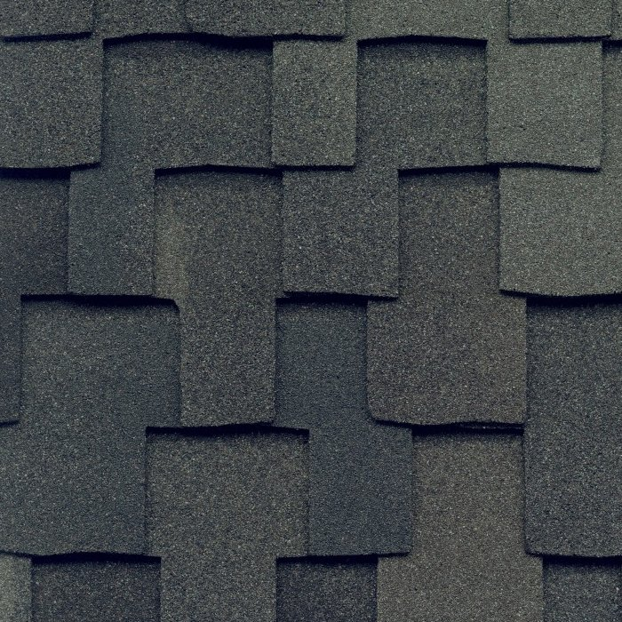 Grand Canyon® Roofing Shingles