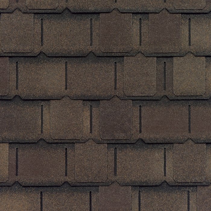 Camelot® II Roofing Shingles