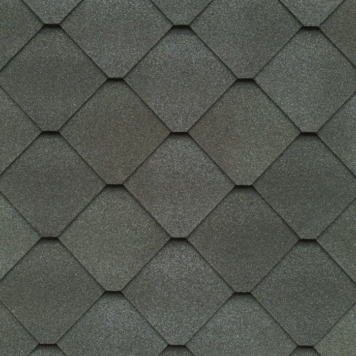 Sienna™ Roofing Shingles