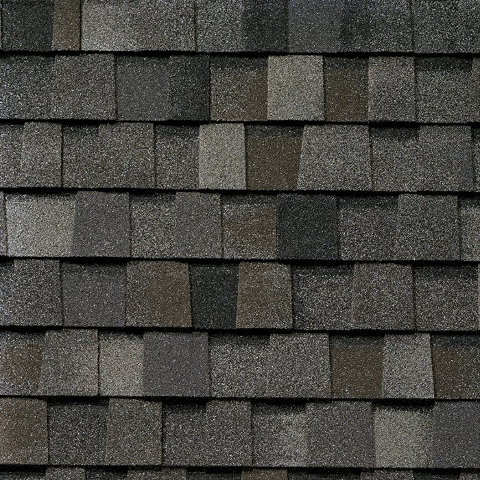 Tamko Roofing Shingles Tulsa Okc Fayetteville Amp Rogers Ar