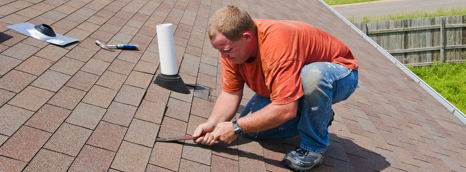 Leaking Roof Repair roof leak repair fayetteville, ar | leaking roof repair oklahoma