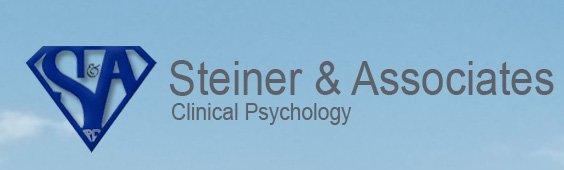 Steiner & Associates
