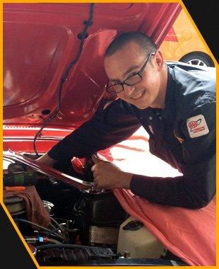Home | Hibbing, MN | Ken's A-1 Auto & Tow Service | 218-263-9911