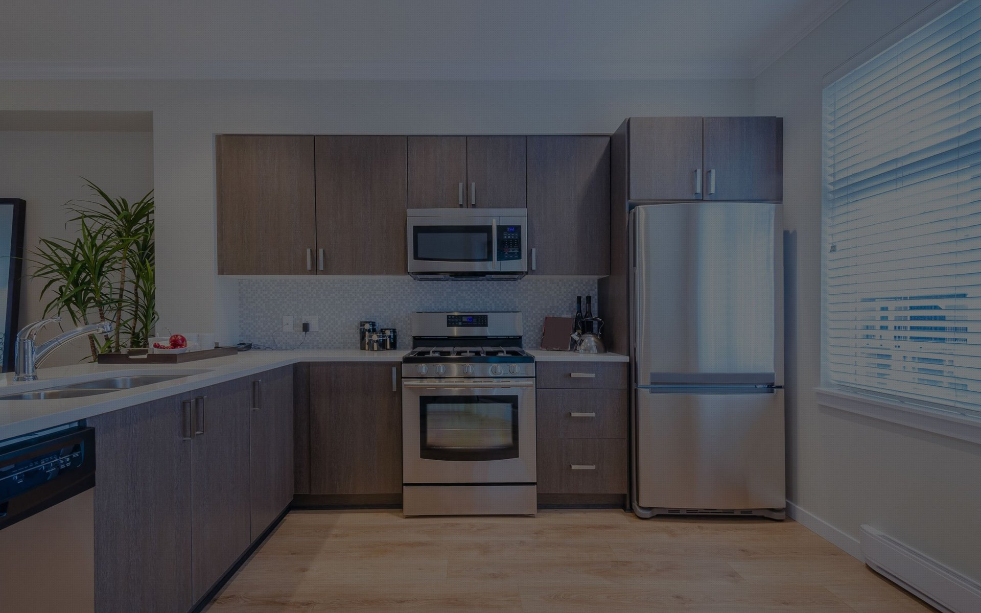 danny s appliance service llc appliance repair blog posts in new