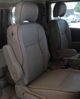 Interior Upholstery New Bedford Ma Deluxe Interiors Auto Boat