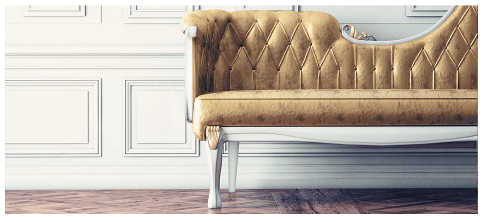 Furniture Upholstery Interior Restoration New Bedford Ma