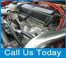 Auto Electric Service - Lawrence, KS - Auto Electric